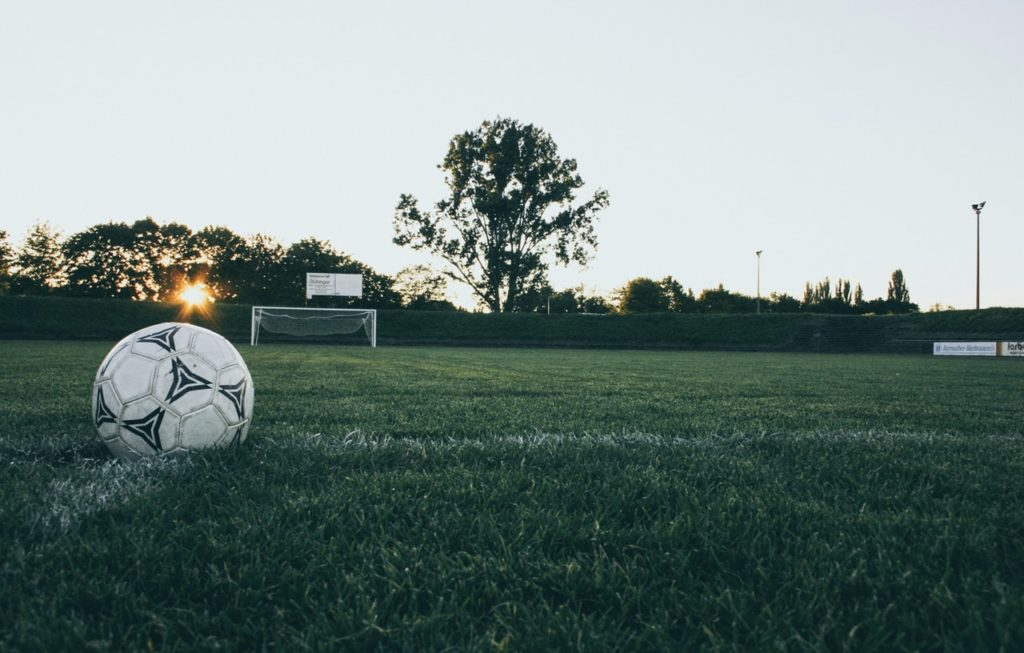 Geleceğin Yıldız Futbolcusunu Sen Keşfet: Scoutium